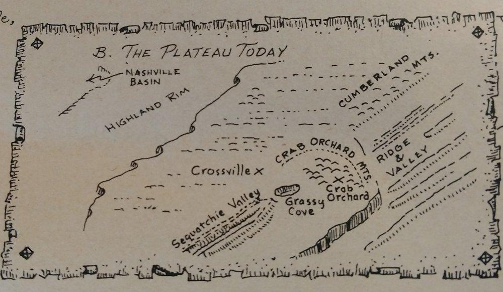 Plateau Today.jpg