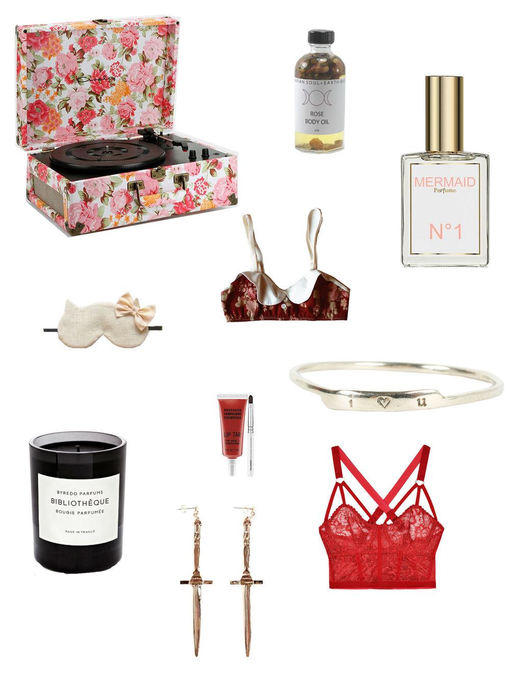 valentines-gift-guide.jpg
