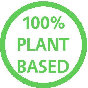 PLANTBASEDSYMBOL.jpg