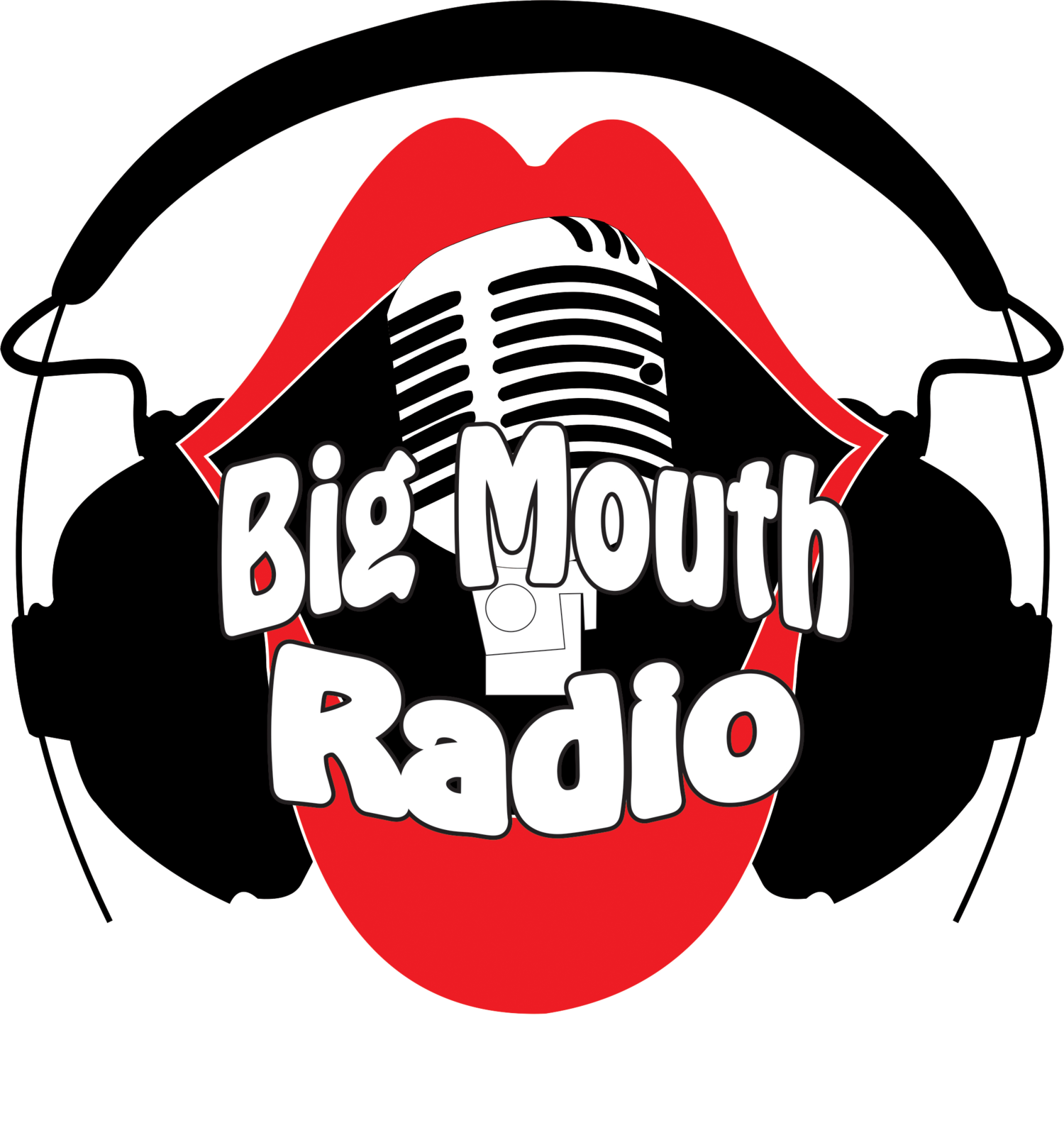 Big Mouth Radio