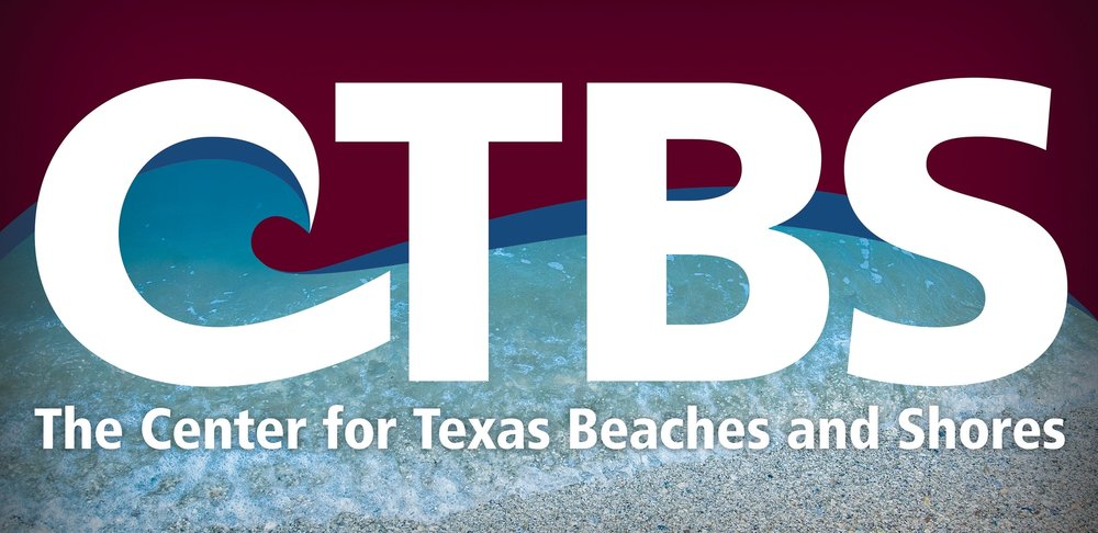 Center for Texas Beaches & Shores