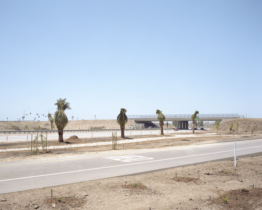 Ventura County (Palms)