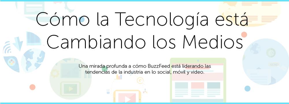 Medios-y-Telecomunicación-1(final).jpg