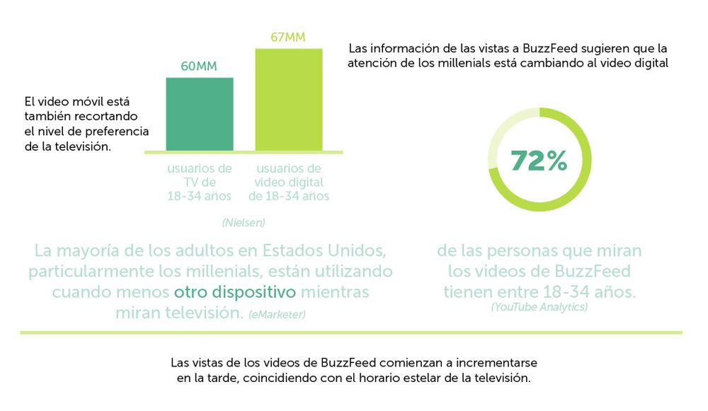 Medios-y-Telecomunicación-4(final).jpg