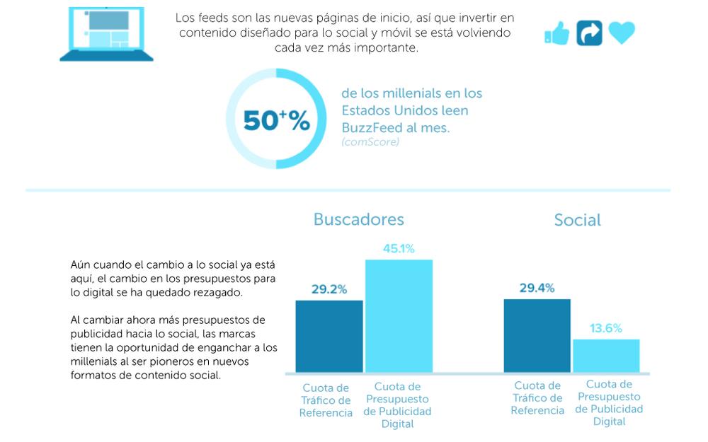 Medios-y-Telecomunicación-6(final).jpg