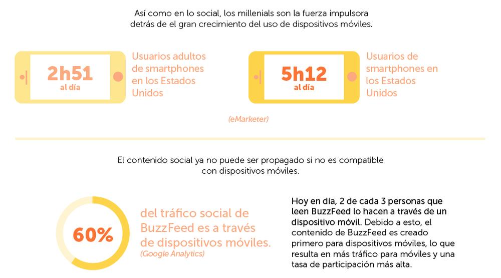 Medios-y-Telecomunicación-8(final).jpg