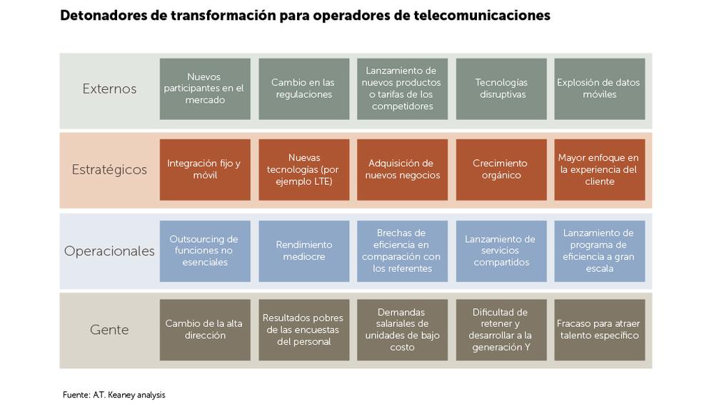 Medios-y-Telecomunicación-12(final).jpg