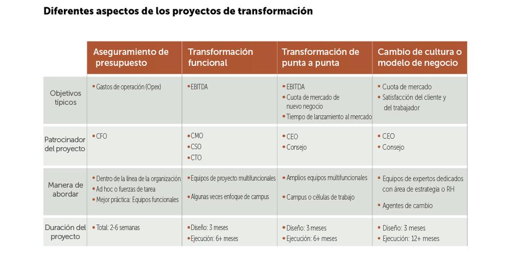 Medios-y-Telecomunicación-15(final).jpg