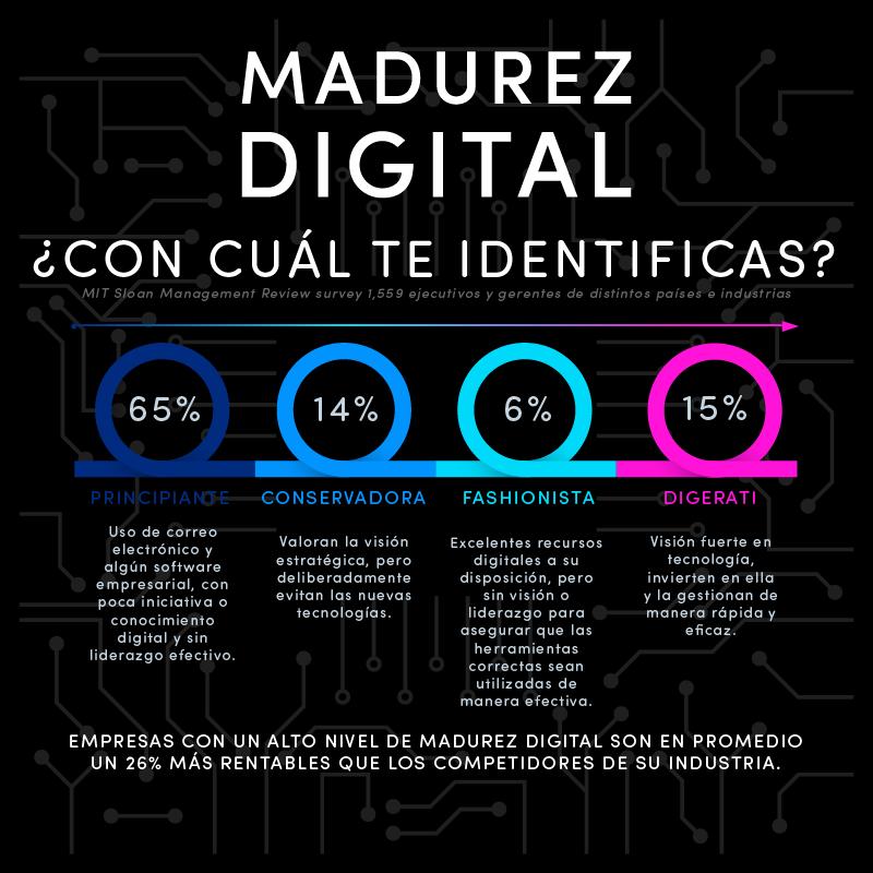 Madurez-Digital.png