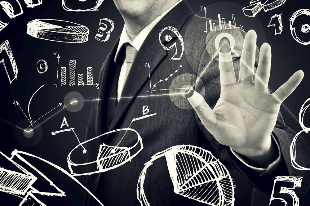 MANEJO DE COMPLEJIDAD - A medida que una organización crece,va construyendo su infraestructura organizacional, tecnológica y de procesos que requiere para entrar a nuevos mercados, expandir sus líneas de productos y conquistar nuevos segmentos de clientes.Esto genera demasiada complejidad en el proceso.