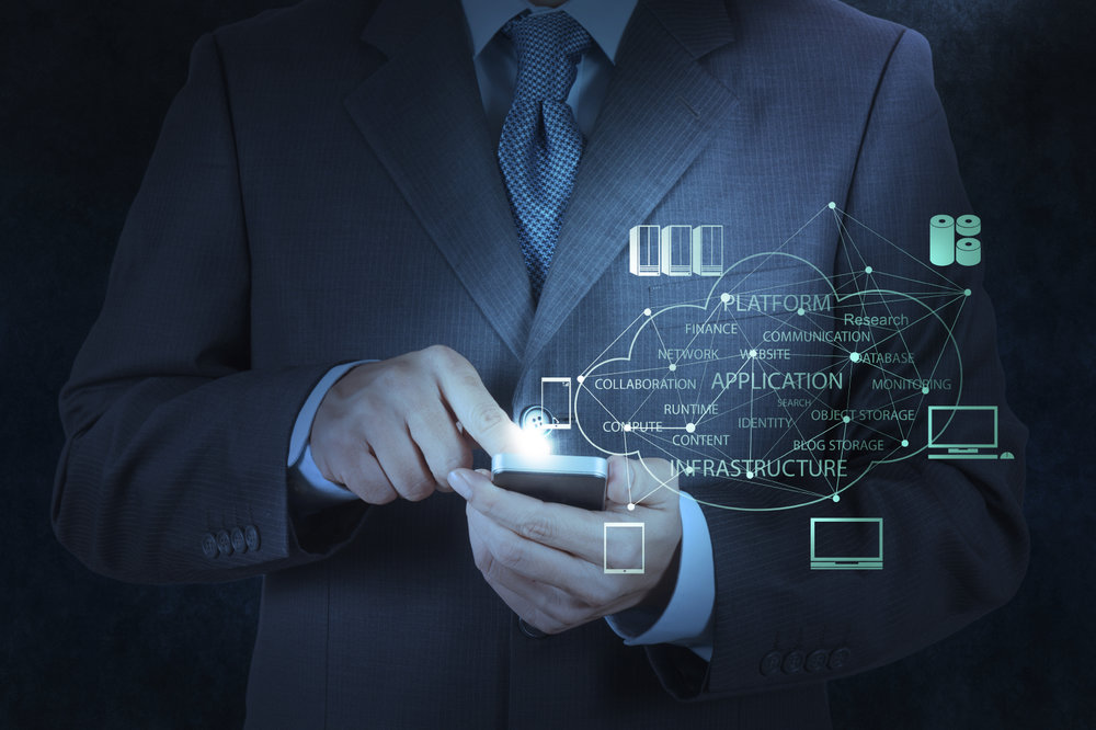 DIAGNÓSTICO DIGITAL - Una visión completa de las amenazas y oportunidades digitales que enfrentan las partes clave del negocio.