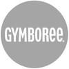 Gymboree-Logo.jpg