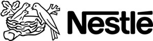 Nestle_logo-3.jpg