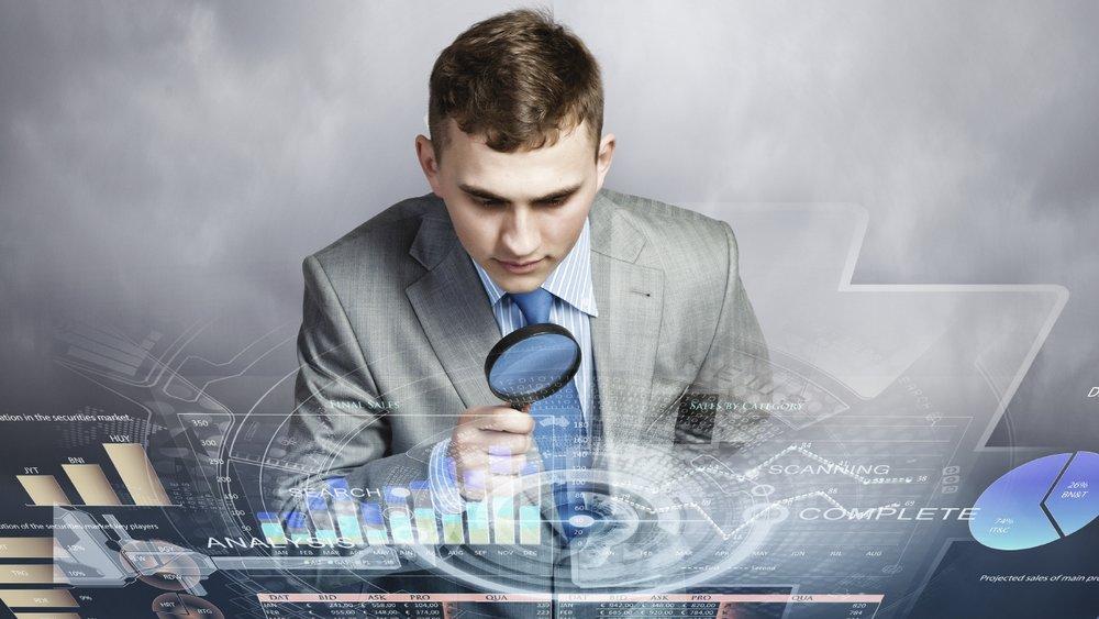 Evaluación y Diagnóstico - Para lograr una transformación digital de manera exitosa, es muy importante diagnosticar y analizar el estado actual de la organización en términos de Tecnología actual; Modelo de Negocio; Visión; Cultura; Liderazgo y Procesos. LAM Dx ha creado un ecosistema que ayuda a las empresas a lograr una verdadera transformación digital.Teniendo la Visión, creando una cultura de alto rendimiento, simplificando los procesos, contando con el respaldo de los líderes, la tecnología y estrategia digital adecuadas podemos asegurar una transformación exitosa.El ecosistema funciona de la siguiente manera: Evaluación de Cuatro Brazos de Valor (FAVA)® + Diagnóstico Digital.