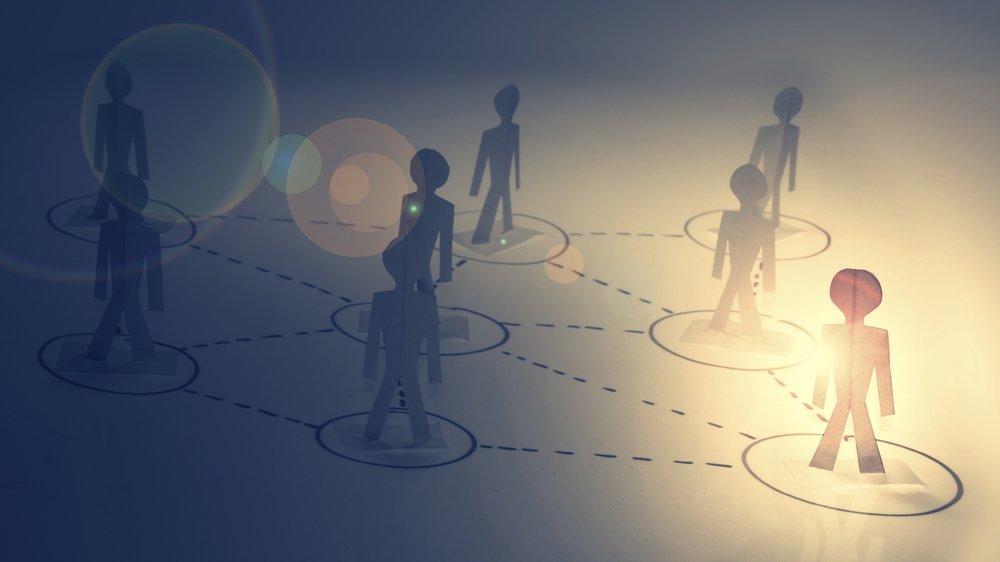 LIDERAZGO Y TALENTO DIGITAL - La clave para asegurar el éxito en la transformación digital es a través de un liderazgo efectivo y el talento adecuado. Esto permite a las organizaciones alcanzar un crecimiento sustentable.