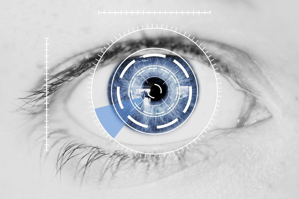 1. VISIÓN - Cuando la visión digital no es clara, afecta la velocidad de adopción tanto de la alta dirección como de los gerentes.La gente no actuará solo porque la tecnología esté lista.