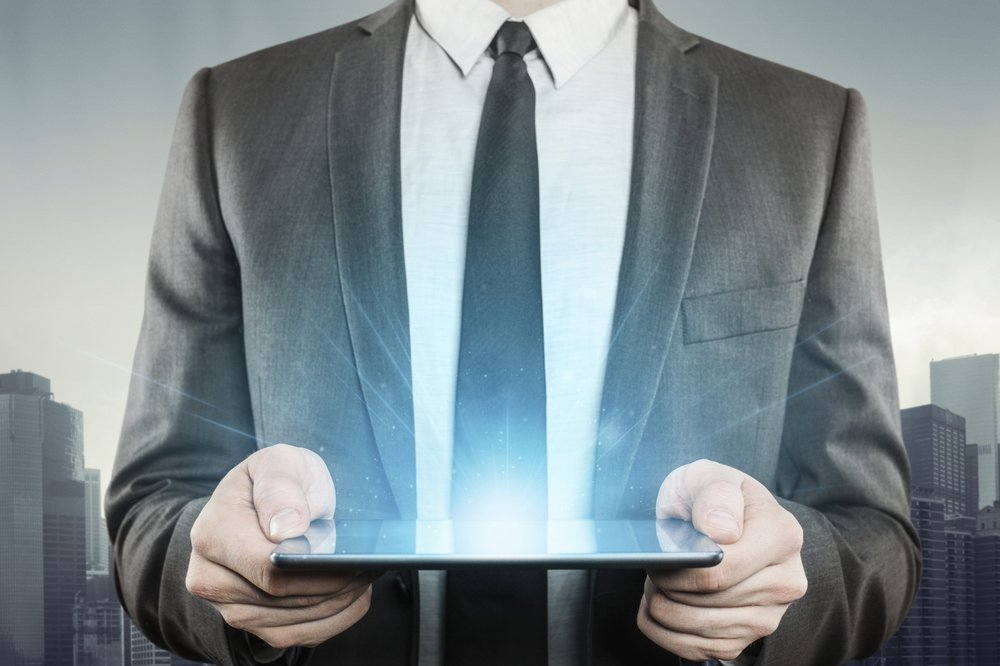 TECNOLOGÍA - La tecnología permite eficientar procesos y eliminar la complejidad dentro de las organizaciones, fomenta lacomunicación y la transparencia, acelera los flujos de trabajo.