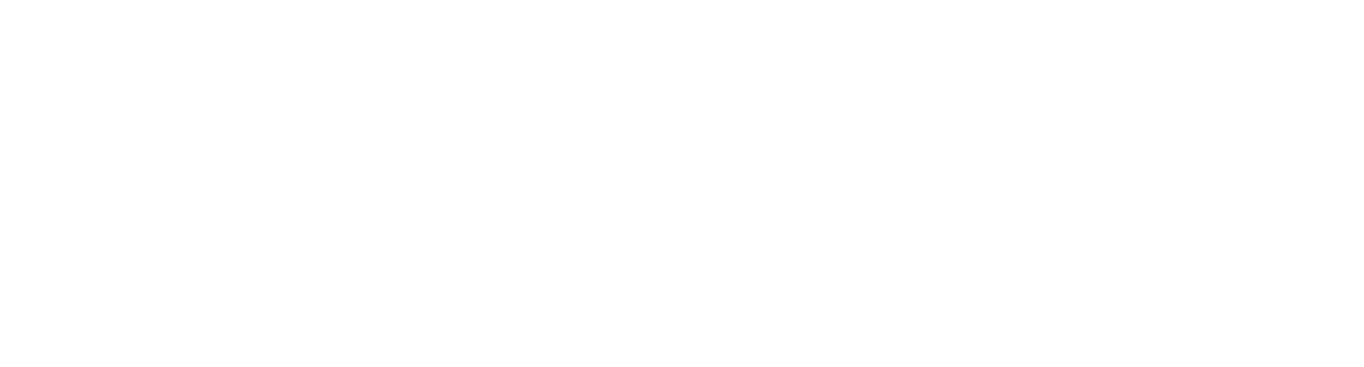 Turning Hearts Ministries