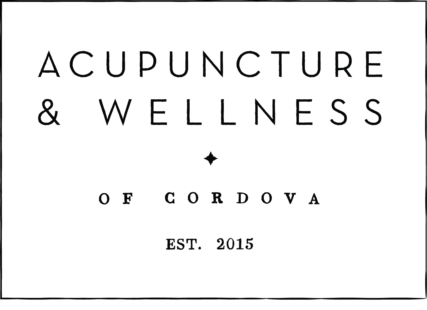 Acupuncture & Wellness of Cordova