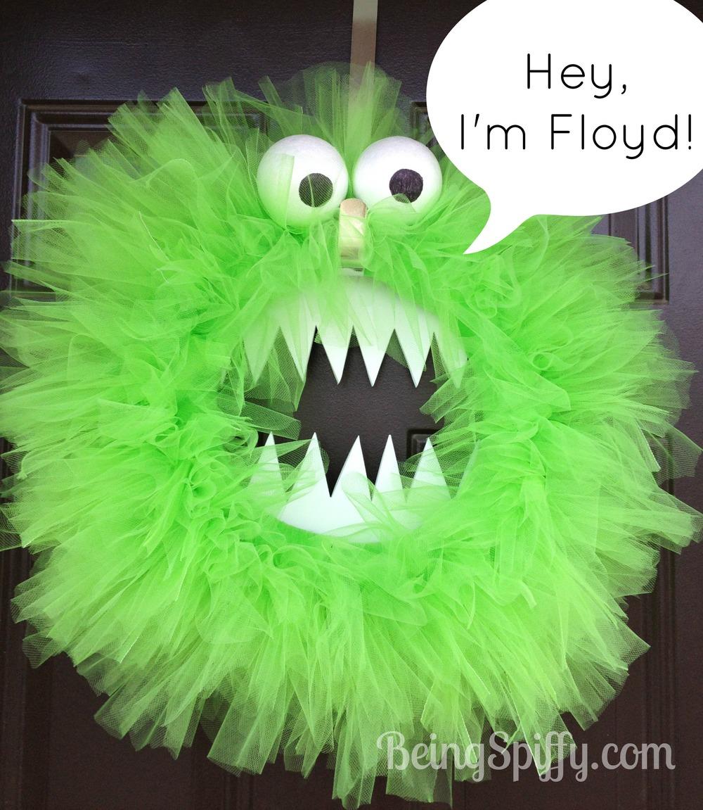 floyd_the_monster_wreath.jpg