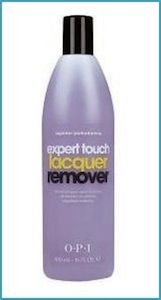 gel_nail_products_opi_remover.jpg