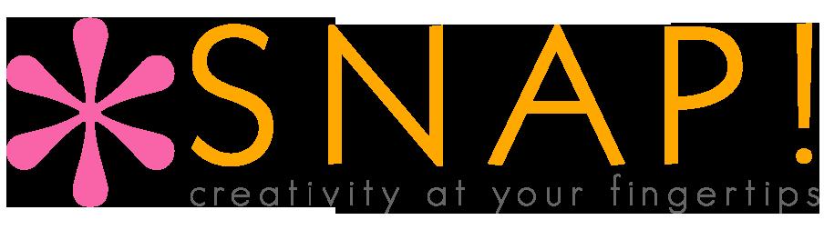 landing-logo-copy1.png