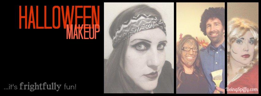 halloween_makeup_2012_title.jpg