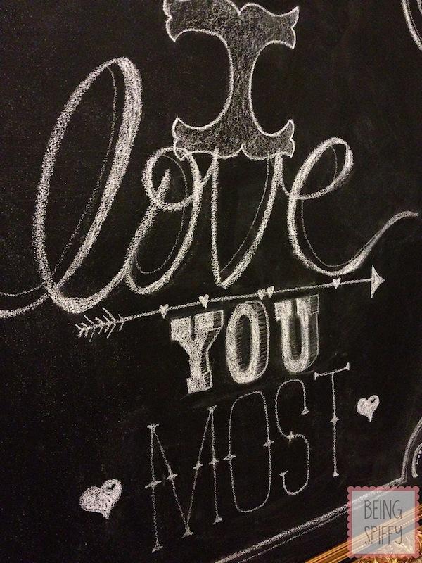 chalkboard_framed_angle.jpg