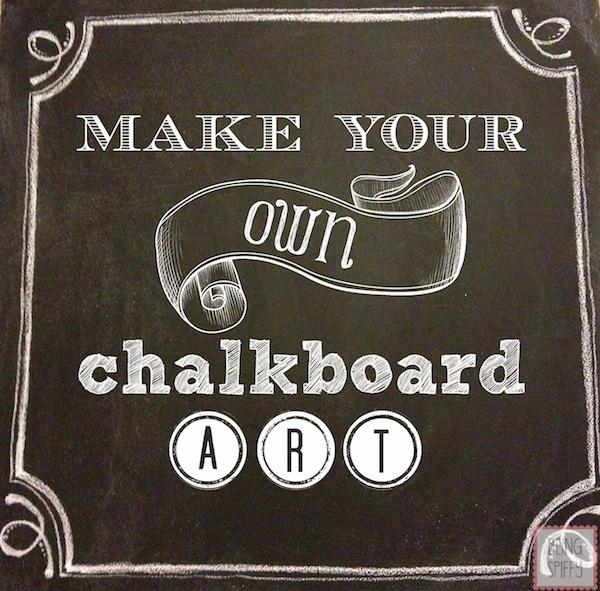 chalkboard_title.jpg