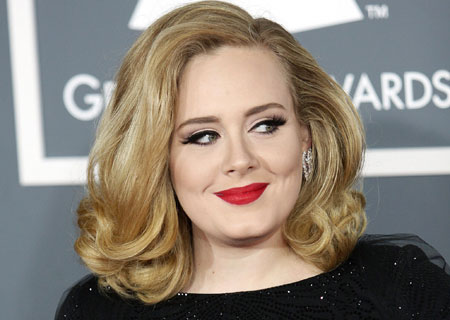 adele-grammy-winner-2012.jpeg