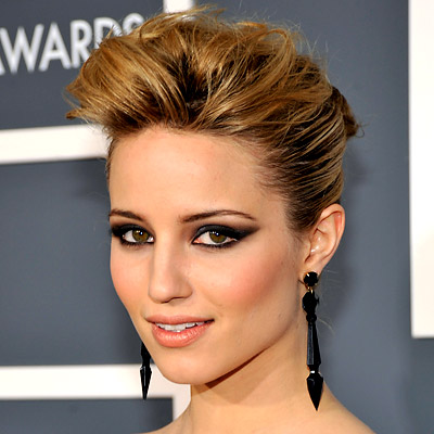 dianna_agron_smoky_eye.jpeg