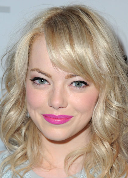 red-carpet-makeup-look-emma-stone.jpeg