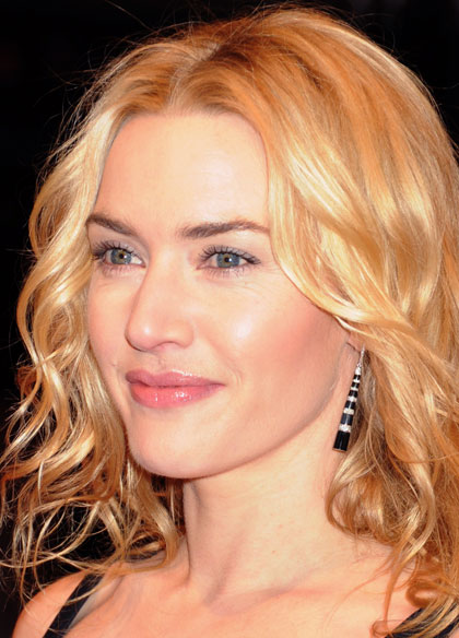red-carpet-makeup-look-kate-winslet.jpeg