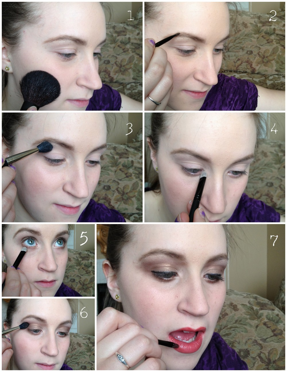Makeup Tutorial.jpg