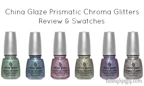 china_glaze_prismatic_review_title.jpg
