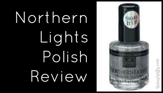 northern_lights_review_title.jpg