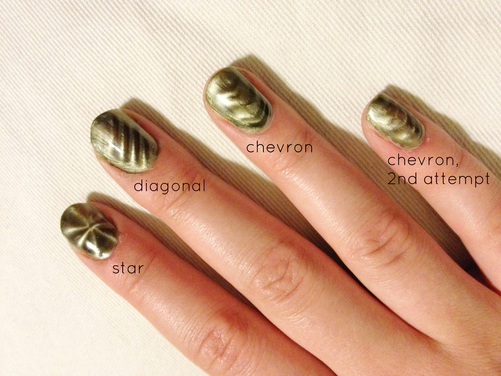 china_glaze_magnetix_magnets.jpg