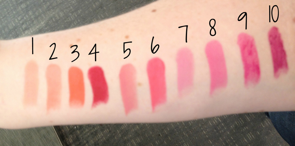 mac_lipstick_swatches.jpg