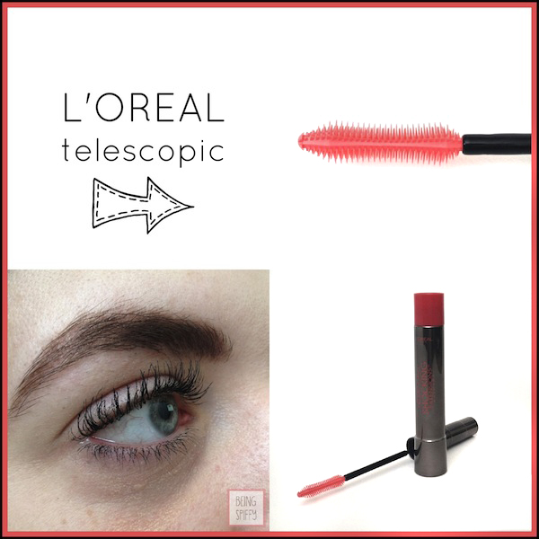 mascara_review_collage_loreal.jpg