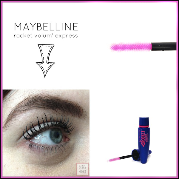 mascara_review_collage_maybelline.jpg