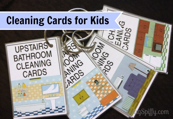 kids_cleaning_cards_title.jpg