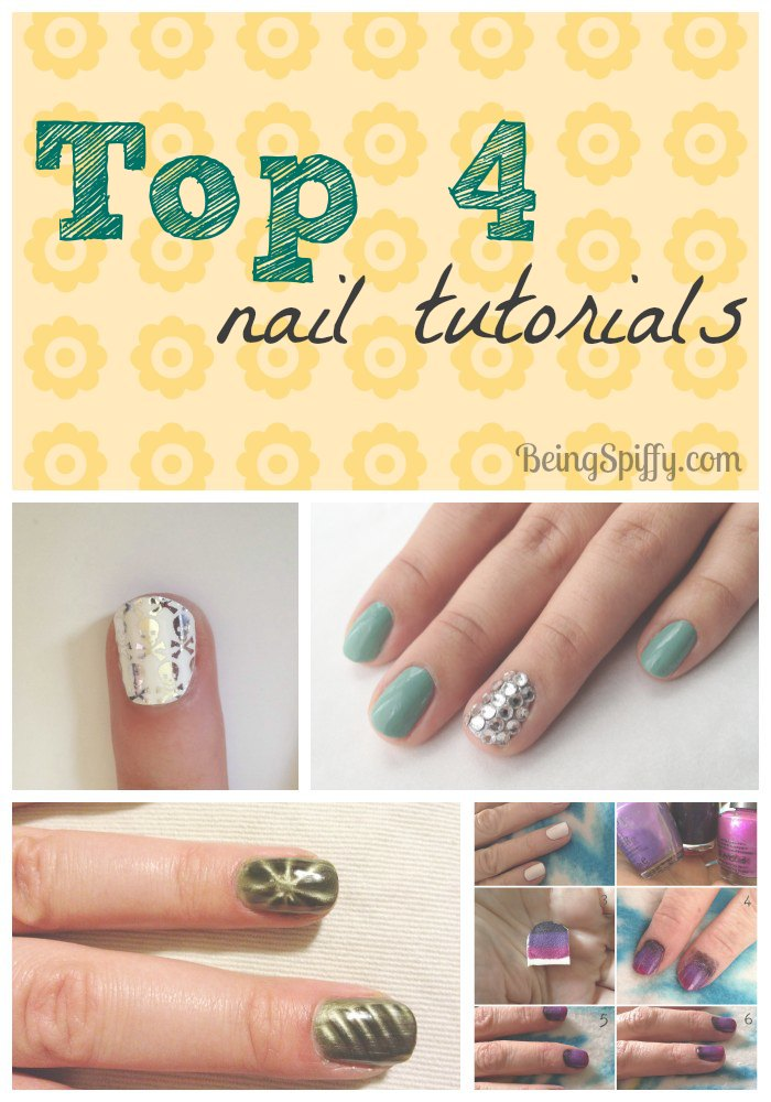 top_4_nail_tutorials_title.jpg