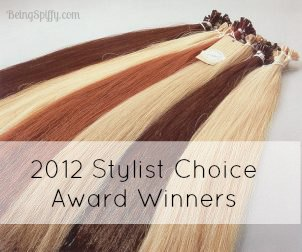 2012_stylist_choice_award_winners_title.jpg