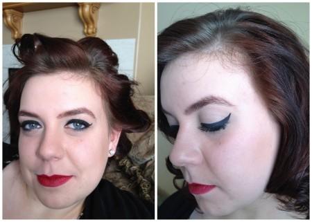Makeup Final.jpg