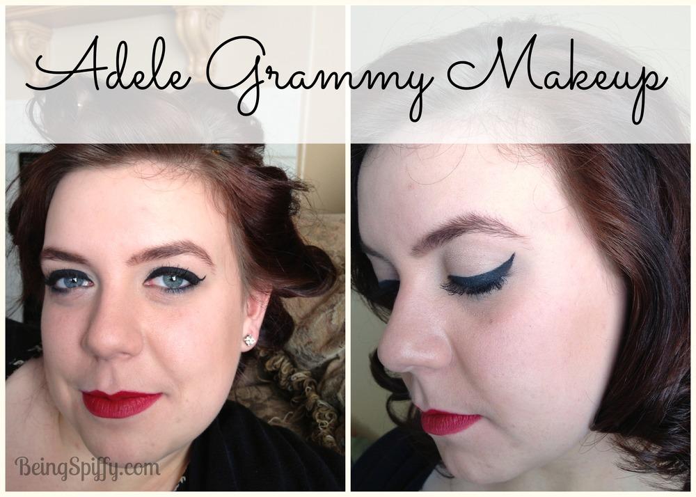 adele_grammy_makeup_title.jpg