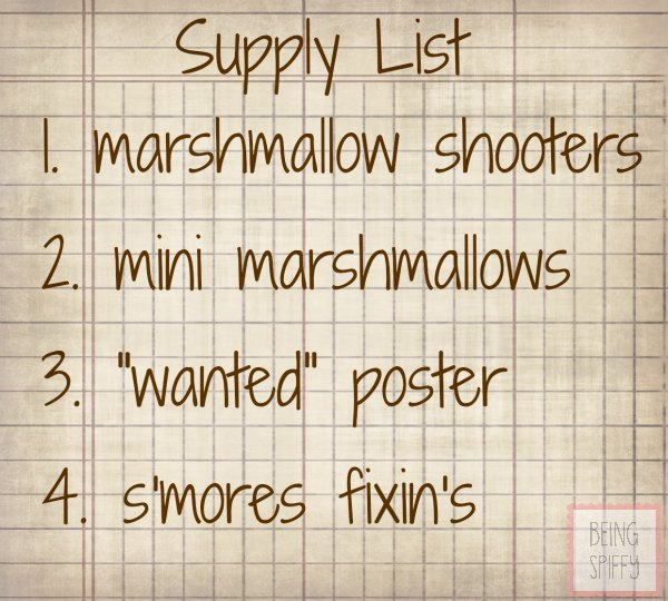 marshmallow_shootout_supply_list.jpg