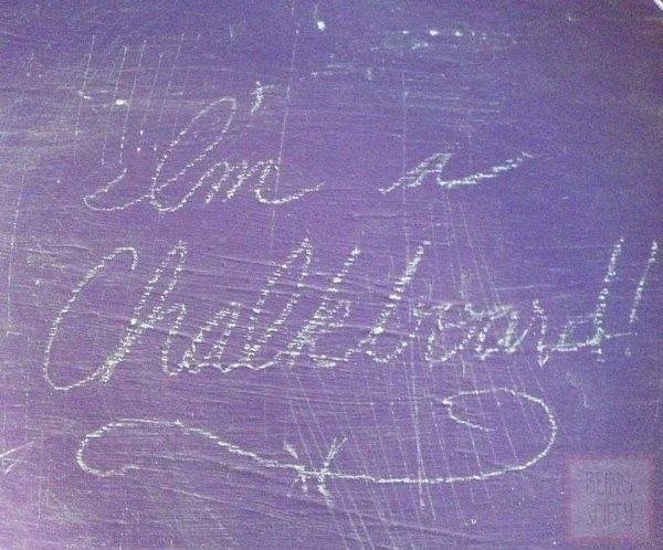 folkart_multisurface_chalkboard_plate.jpg
