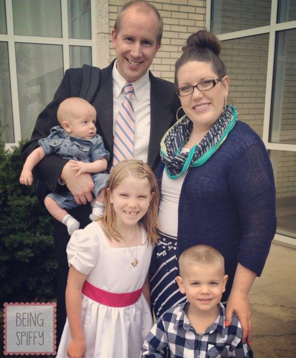 family_baptism.jpg