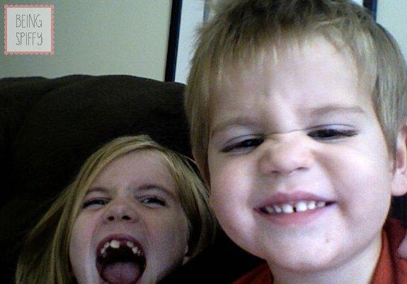 crazy_kids.jpg