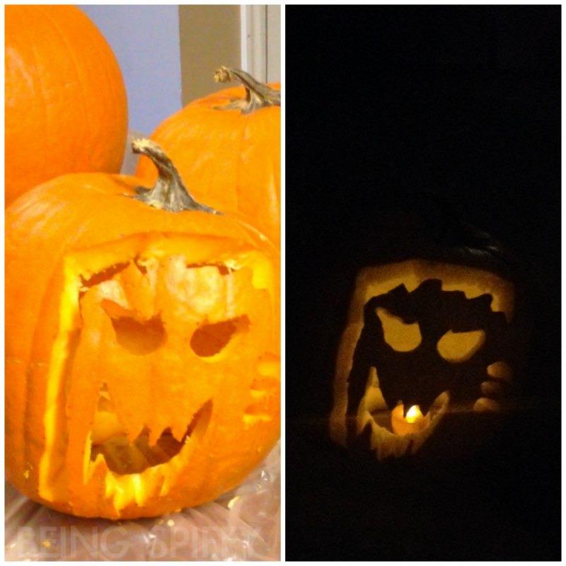 carve_pumpkin_pro_5.jpg
